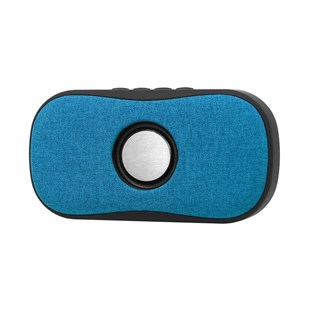 FRISBY FS-182BT BT/TF/USB/AUX BLUETOOTH SPEAKER