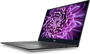 DELL XPS-15 7590 15.6Touch UHD i7-9750H 16GB 1TBSSD GTX1650 4GB W10PRO