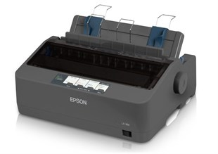EPSON LX-350  9 PIN 80 K 416 CPS