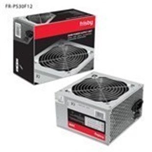 FRISBY FR-PW30C12 300W POWER SUPPLY