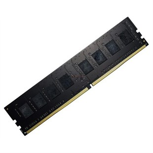 HI-LEVEL 4 GB 2400MHz DDR4 RAM KUTULU