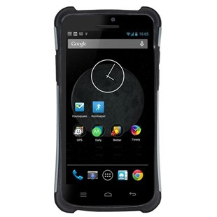 NEWLAND N5000  (Android5,1+5 +Wifi+BT +GPS+1D+2D IP54)