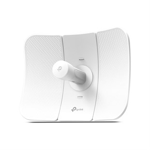 TP-LINK CPE610 Outdoor 5GHz 300Mbps 29dBi Wireless CPE