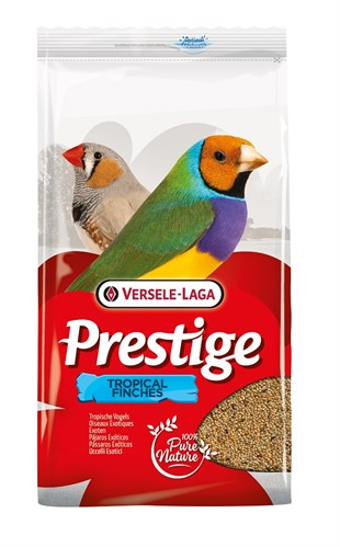 Versele Laga Tropical Finches 500 gr